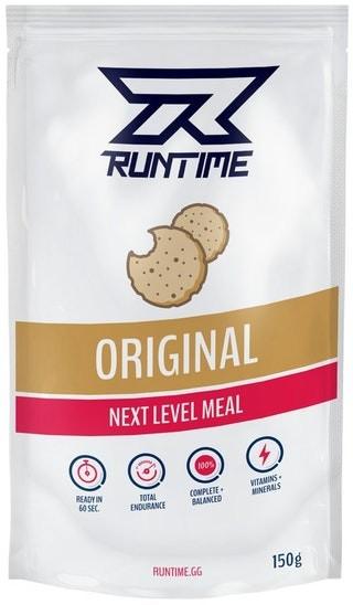 RUNTIME Original - Next Level Meal (für E-Sportler)