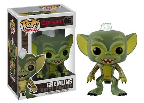 Funko PoP! Movies - Gremlins